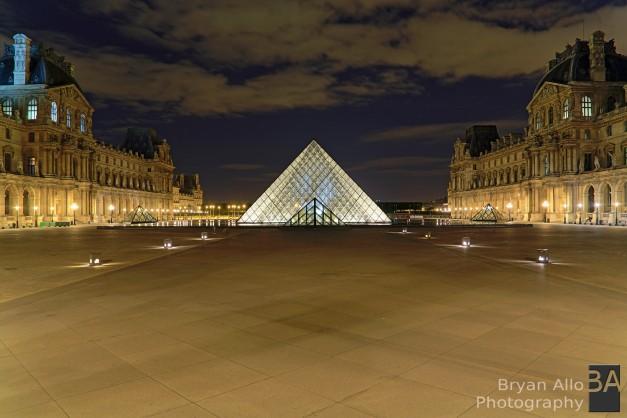 Le_Louvre1_web
