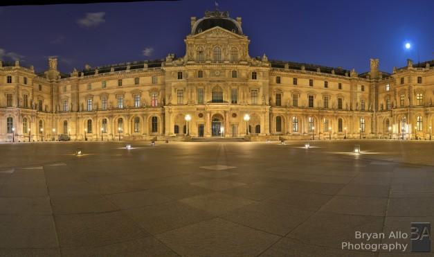 Le_Louvre3_web