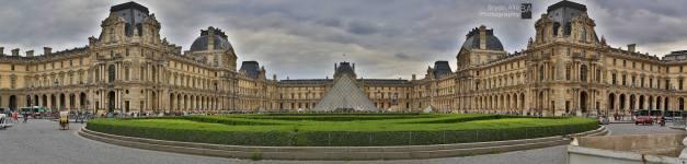 Le_Louvre4_web