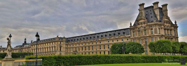 Le_Louvre5_web