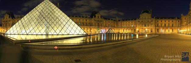 Le_Louvre_Web