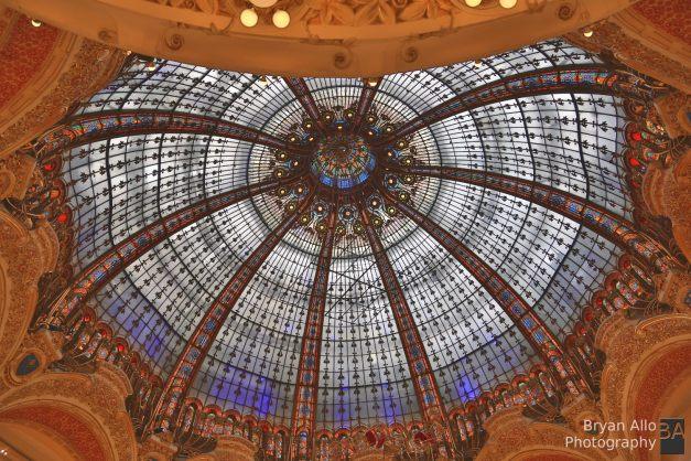 Paris_Galeries_Lafayette_web