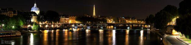 Pont des Arts_web