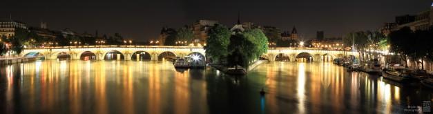 Pont_Neuf_Pan_web