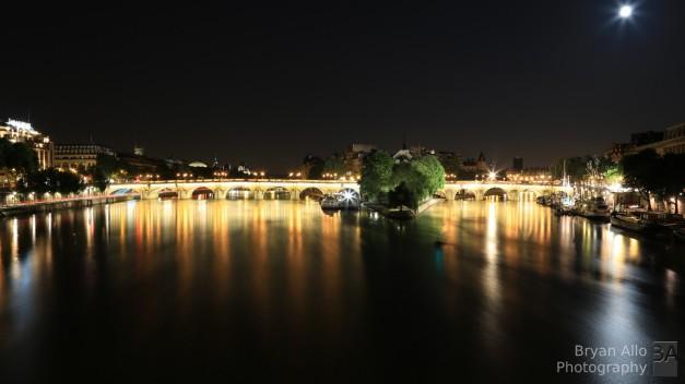 Pont_Neuf_web