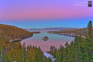Lmited_Emerald_Bay_Lake_Tahoe_Web