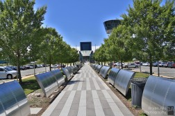 DC_Air_and_Space_Museum1