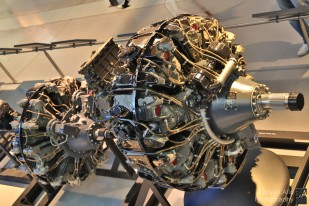 DC_Air_and_Space_Museum11