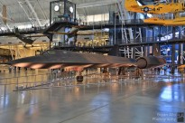DC_Air_and_Space_Museum12