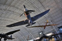 DC_Air_and_Space_Museum13