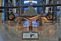 DC_Air_and_Space_Museum14