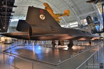 DC_Air_and_Space_Museum17