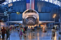 DC_Air_and_Space_Museum18