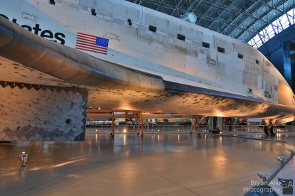 DC_Air_and_Space_Museum20