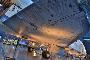 DC_Air_and_Space_Museum21