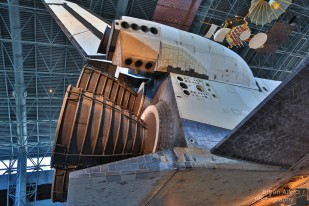 DC_Air_and_Space_Museum22