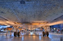 DC_Air_and_Space_Museum23