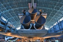 DC_Air_and_Space_Museum24