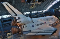 DC_Air_and_Space_Museum25
