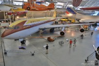 DC_Air_and_Space_Museum29