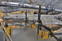 DC_Air_and_Space_Museum30