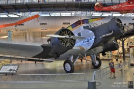 DC_Air_and_Space_Museum35