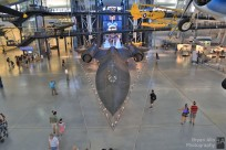DC_Air_and_Space_Museum5