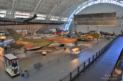 DC_Air_and_Space_Museum9