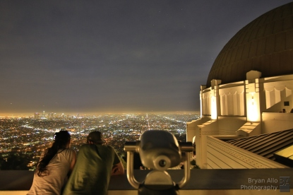 Griffith_Observatory_1