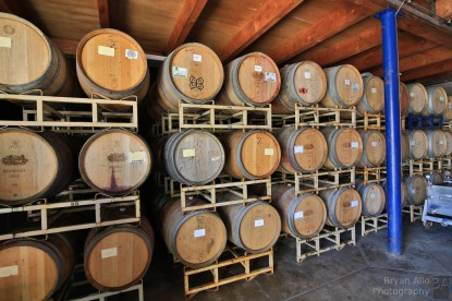 Pacific_Star_Winery_1