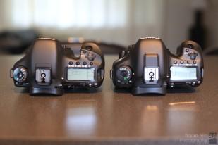 Canon7DMarkII_14