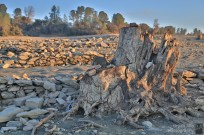 California_drought_Folsom_lake_3