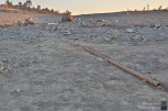 California_drought_Folsom_lake_5