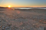 California_drought_Folsom_lake_6
