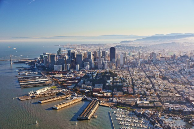 SFBay_AerialPhotography6