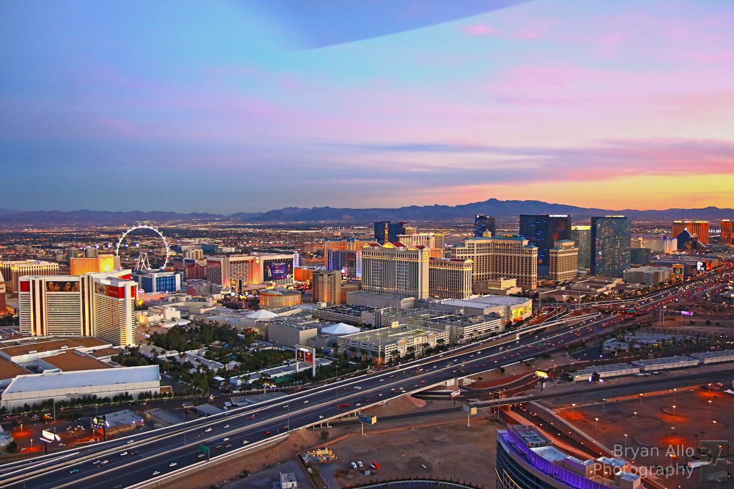 vegas helicopter tours with Aerial Photography Las Vegas Sunset on C Henderson Nv together with New York likewise Muir Woods And Sausalito Tour further D663 2855MAGIC  T additionally Why Maverick.