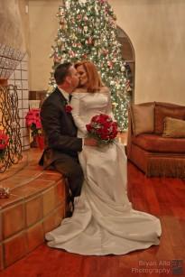 Wedding_JohnLaura_2
