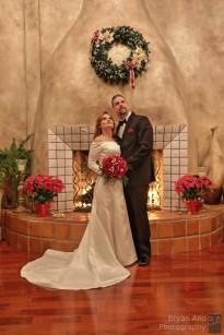 Wedding_JohnLaura_3