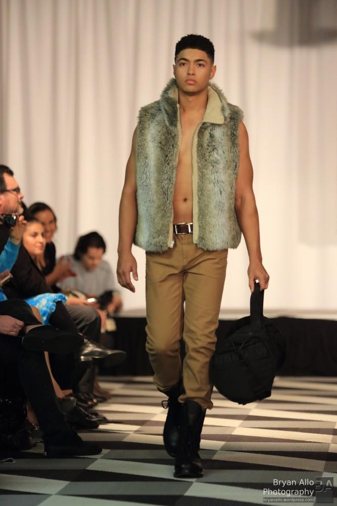 2015 Sacramento Fashion Week (2/6)