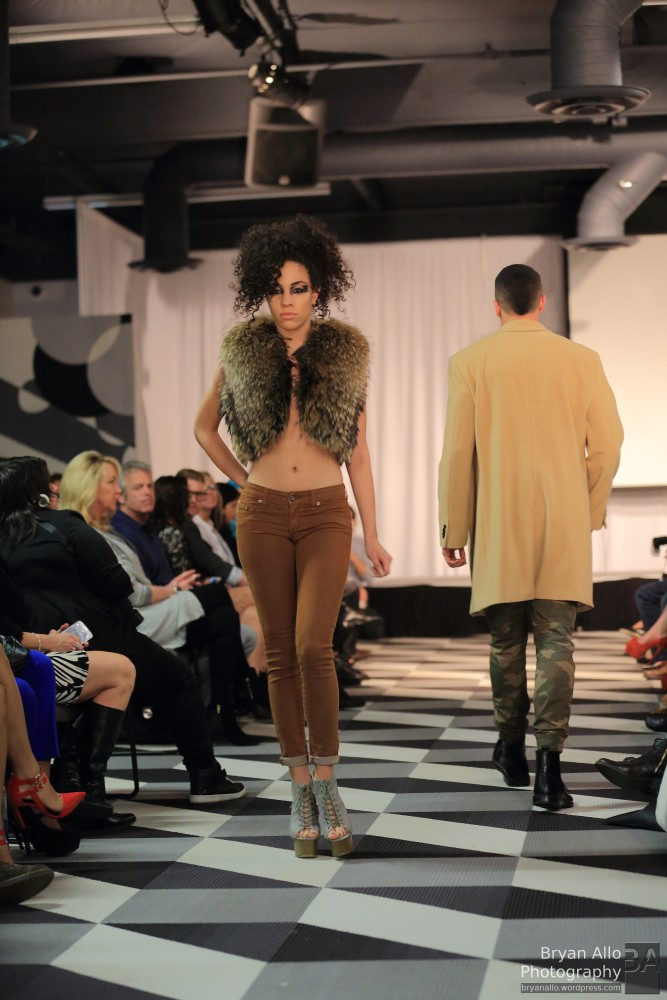 2015 Sacramento Fashion Week (5/6)