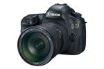 Canon_5Ds_PressKit