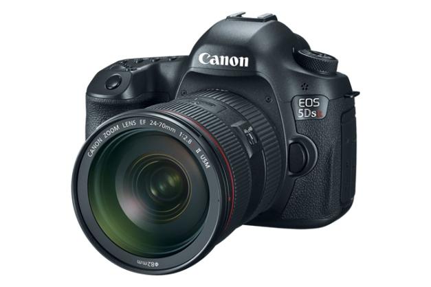 Canon_5DsR_PressKit