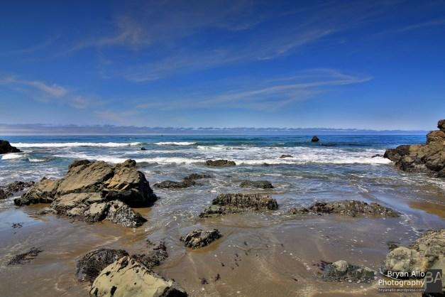2014_Clifornia_Coast