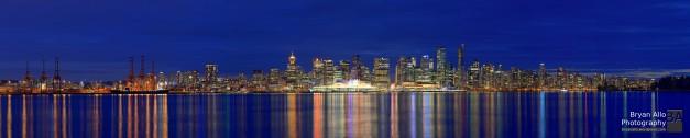 2015_Vancouver_Lonsdale_Web