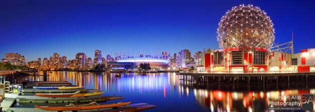 2015_VancouverFalseCreek