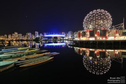 2015_VancouverFalseCreek_bts1