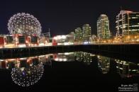 2015_VancouverFalseCreek_bts2