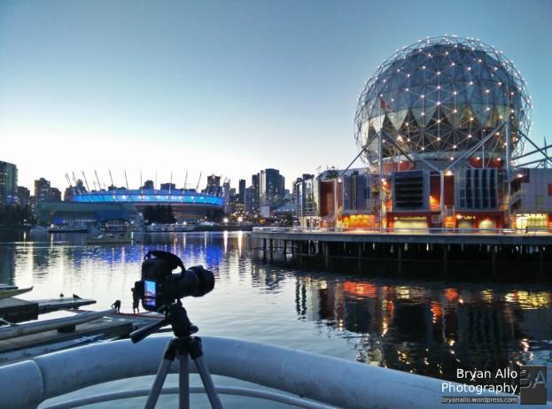 2015_VancouverFalseCreek_bts4