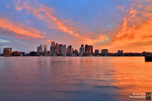 2015_Boston_Sunset_web