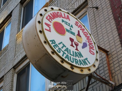 2015_Boston_LittleItaly_01